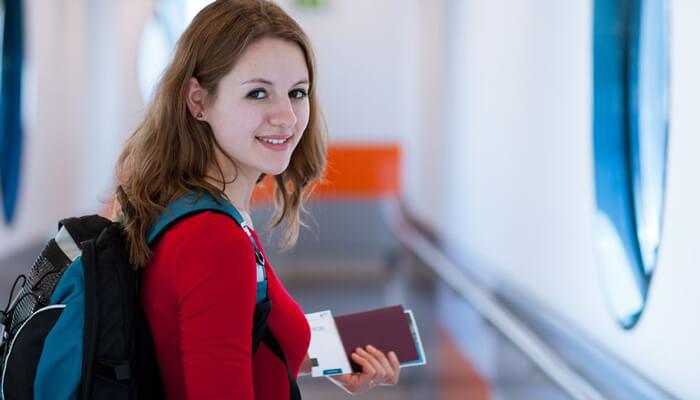 Refusal Student Visa